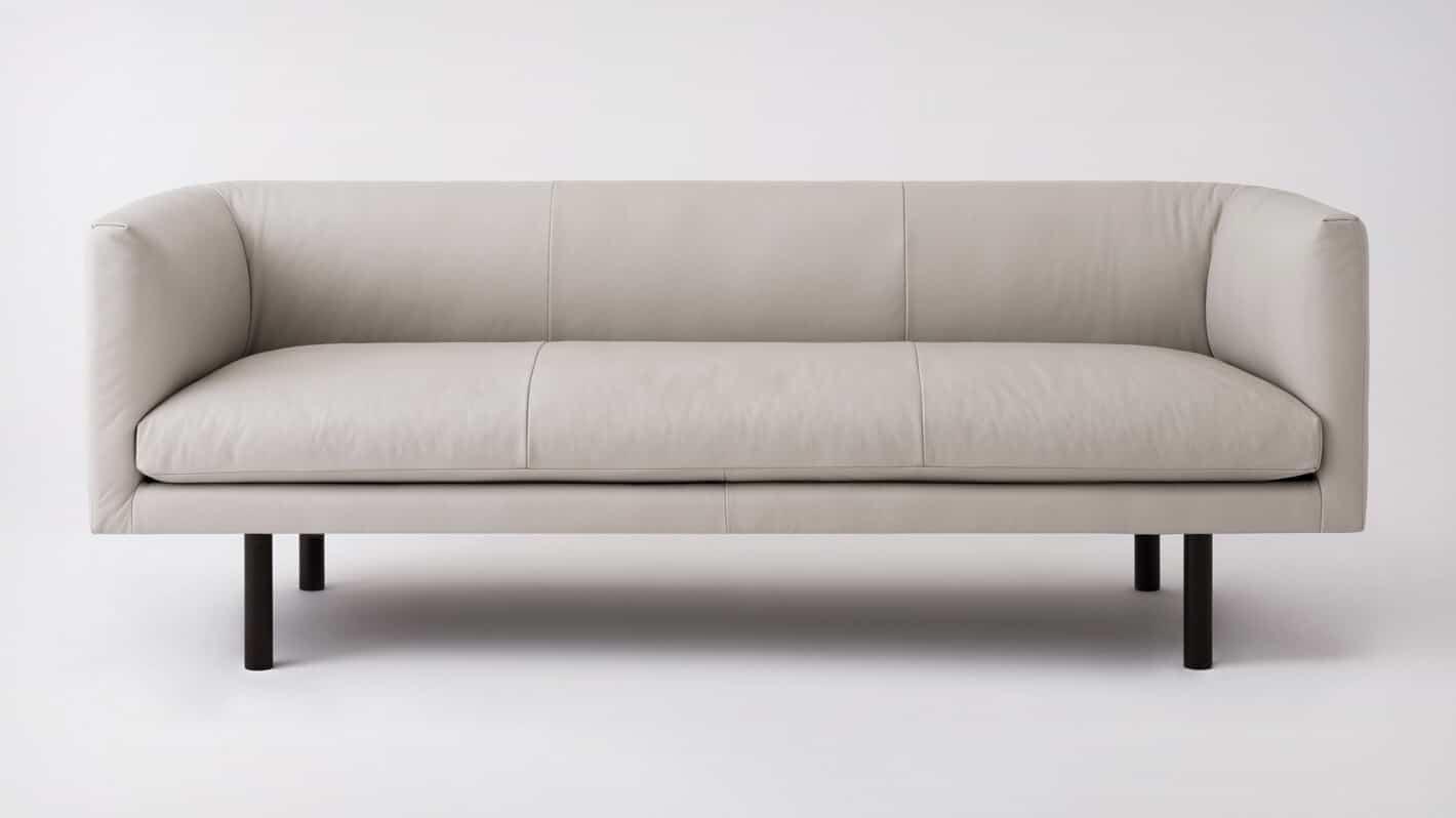replay club sofa venice steel front 02