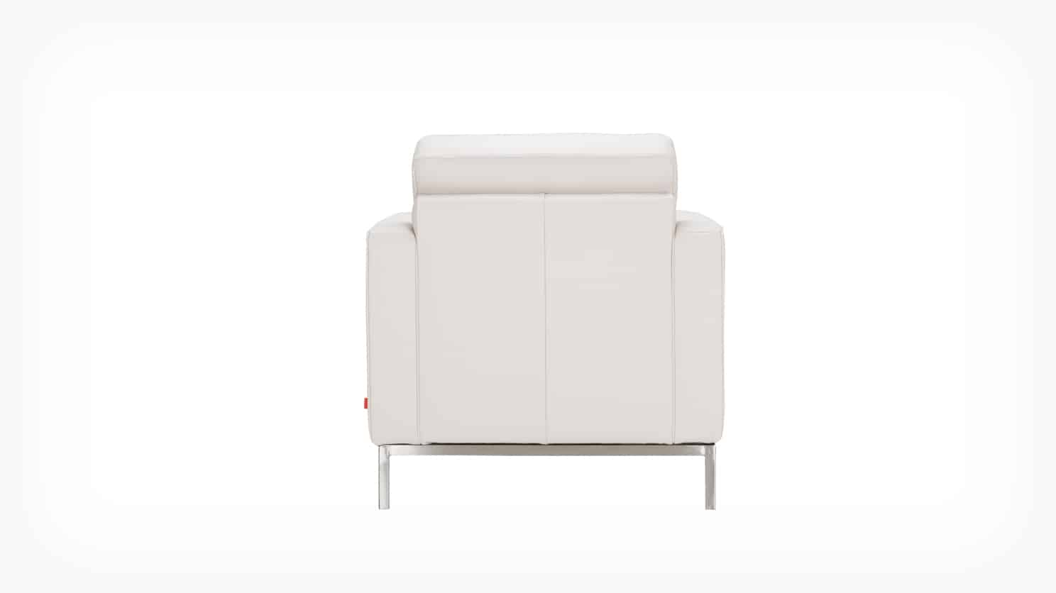 reverie chair tulsaii bisque back