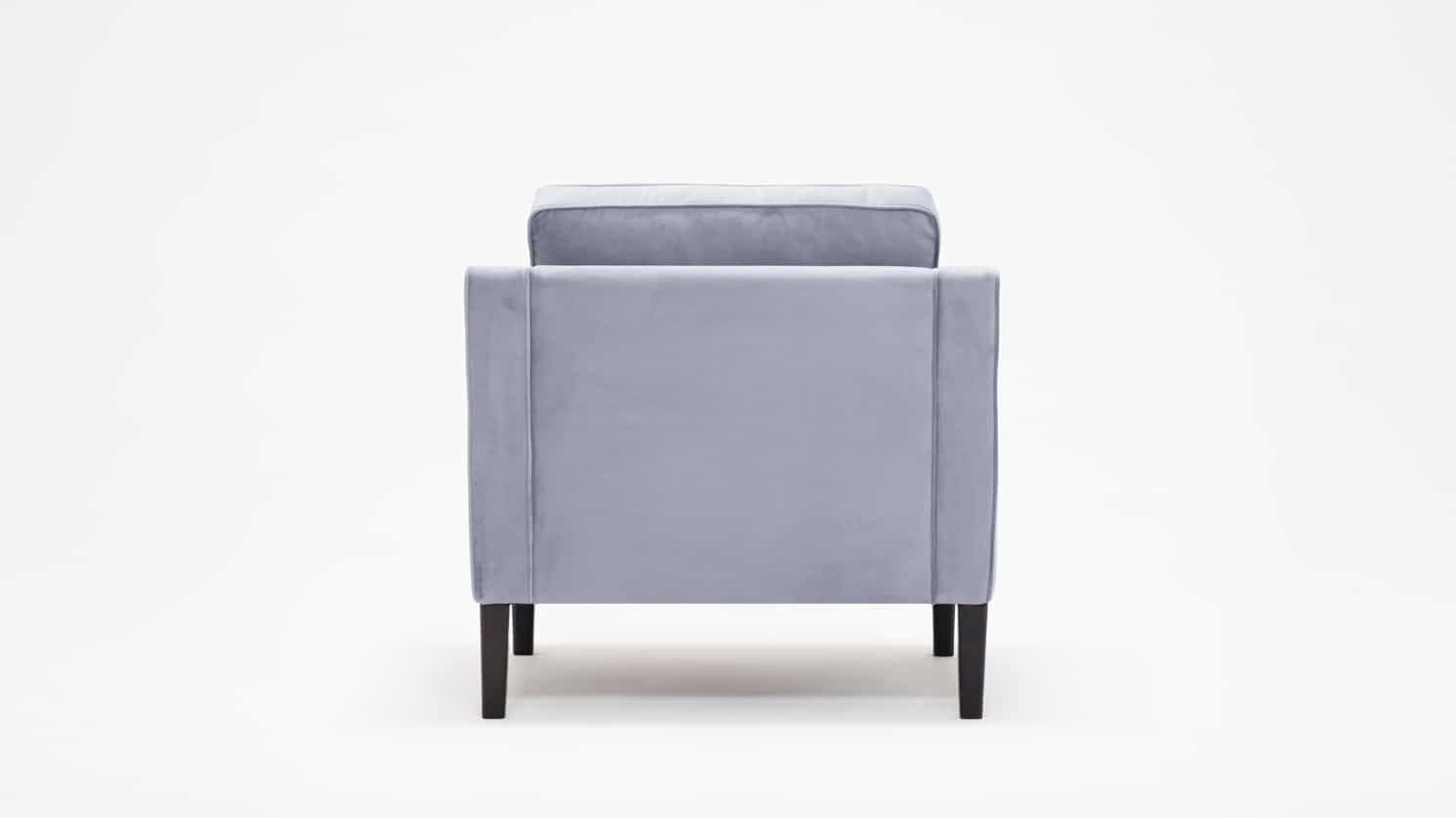 skye chair urban slate back 01