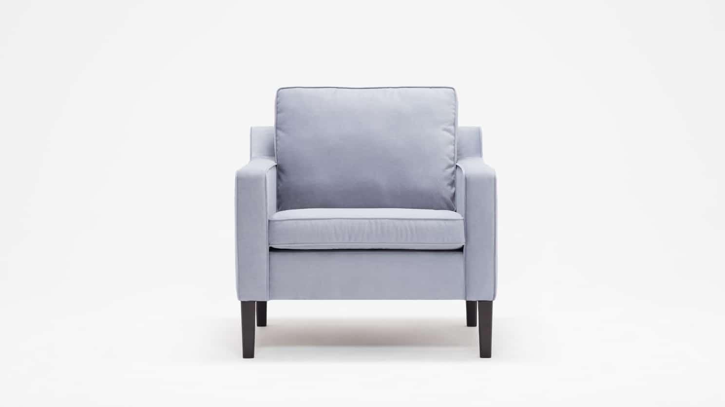 skye chair urban slate front 02