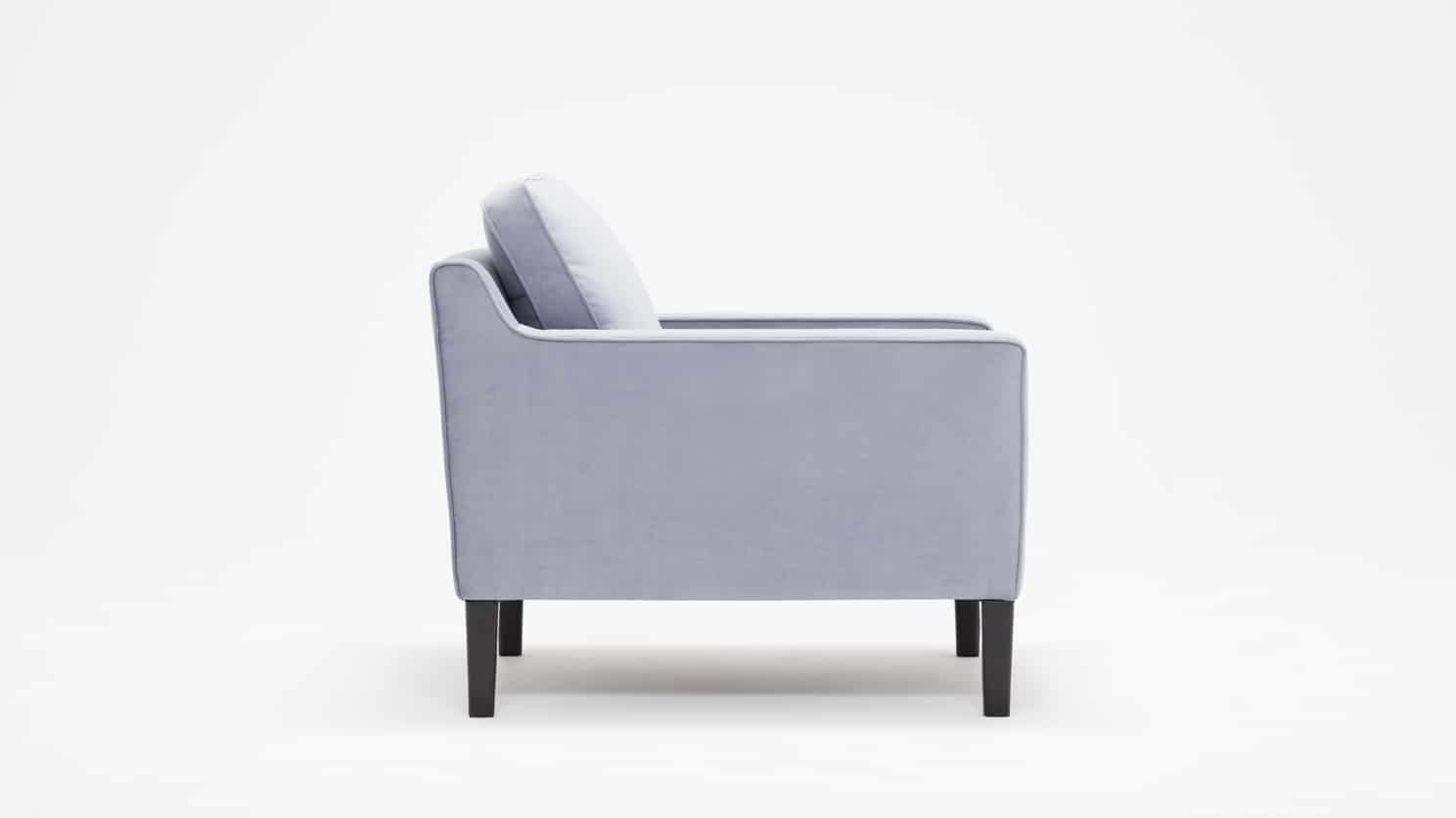 skye chair urban slate side 01