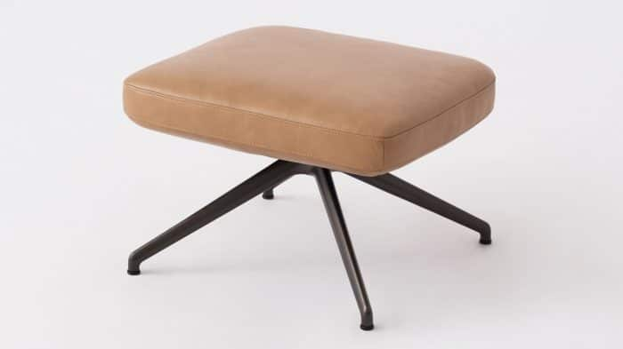 suite ottoman anthracite base detail 01