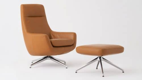 suite chair fino detail 01