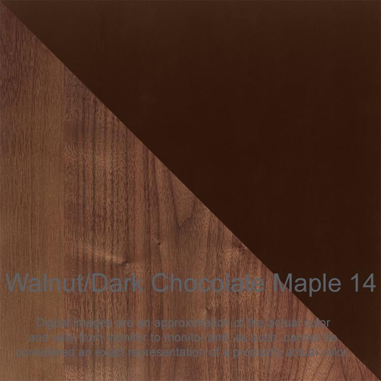 walnutdkchocolatemaple750x750