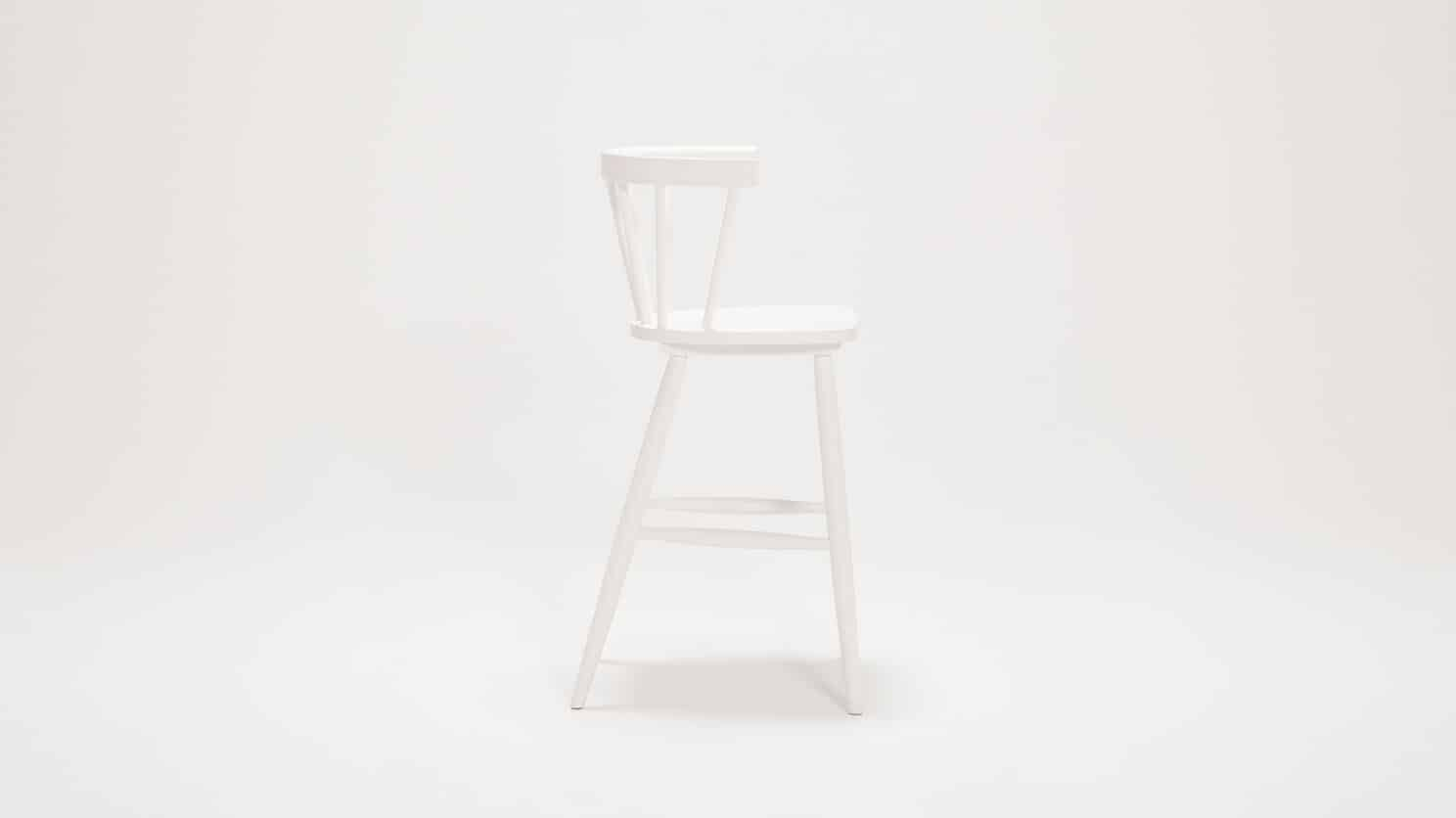 3020 270 par 9 stools lyla arm bar stool white side 01