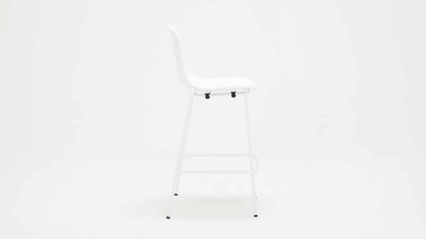 3020 292 par 12 counter chairs holi counter stool white side 01