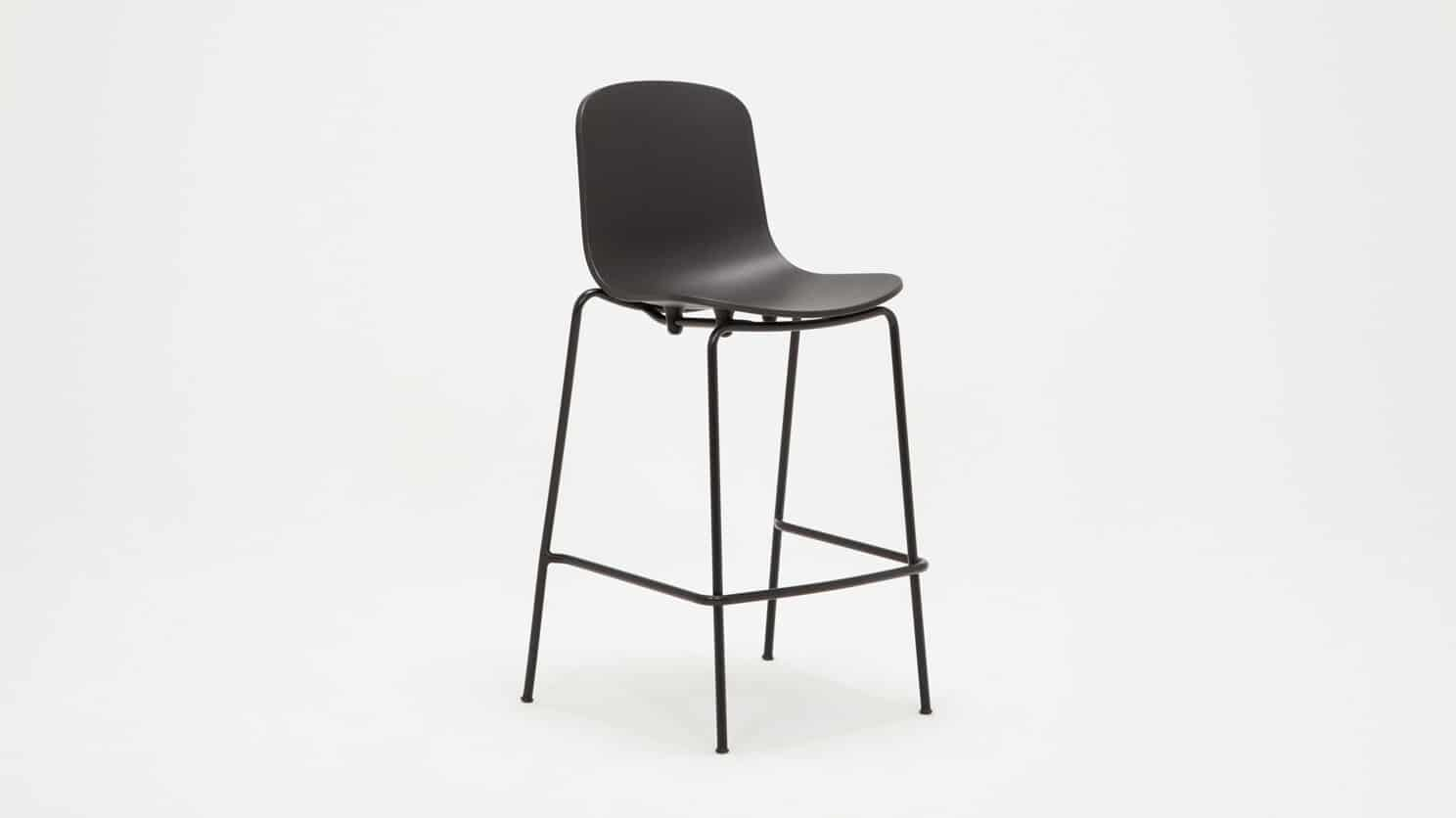 3020 292 par 3 counter chairs holi counter stool black corner 01