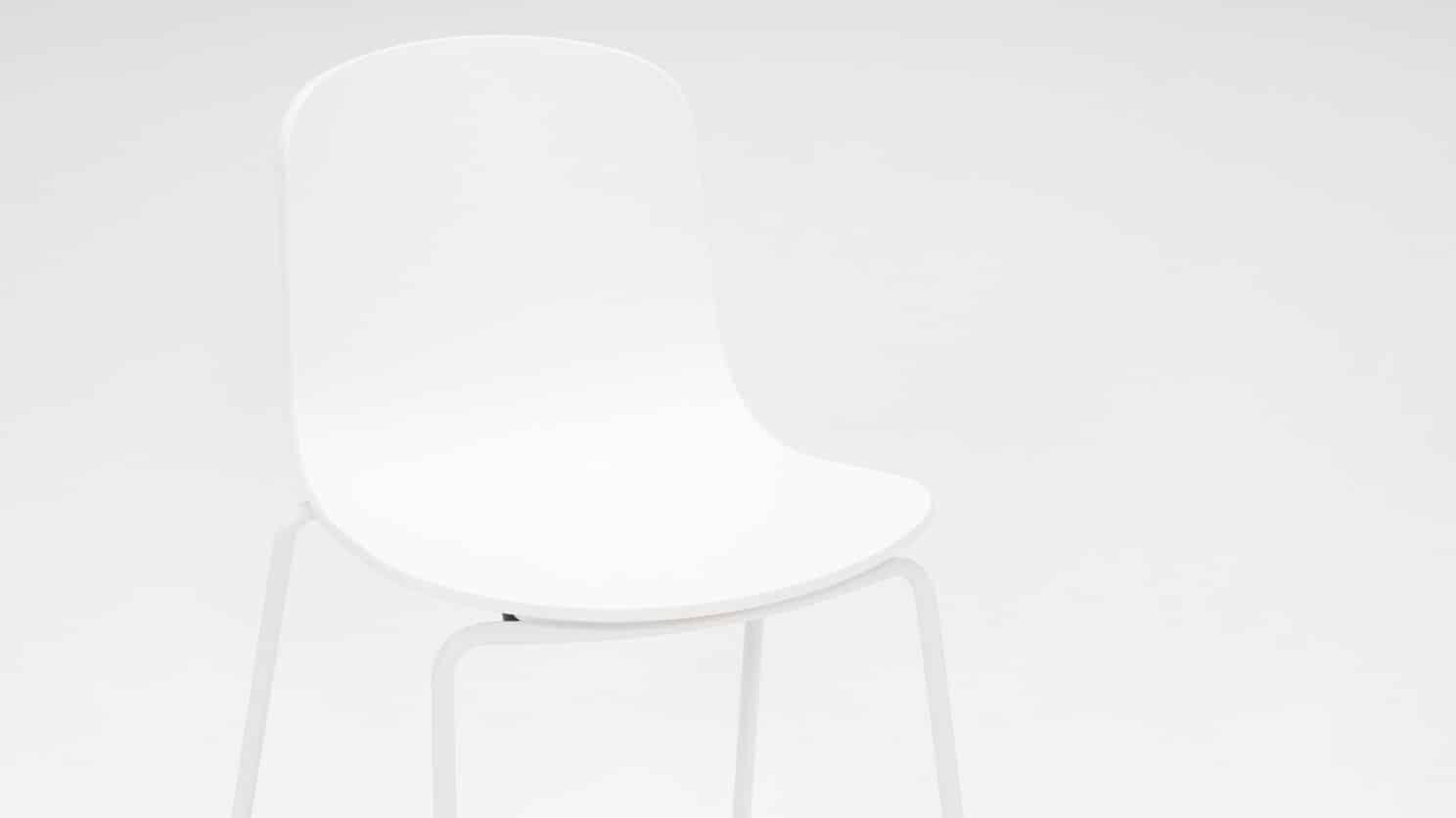 3020 293 par 10 stools holi bar stool white detail 01