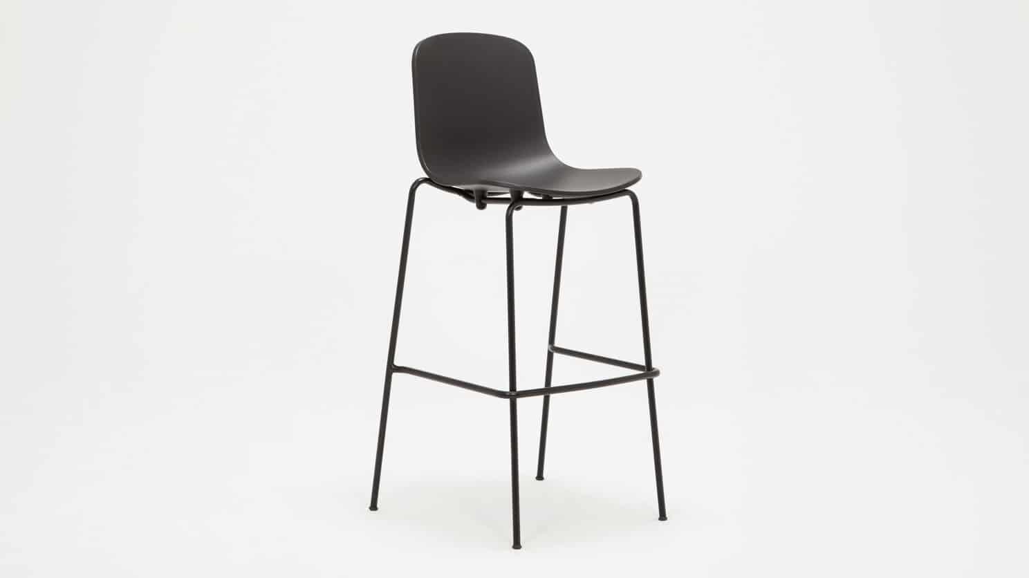 3020 293 par 3 stools holi bar stool black corner 01