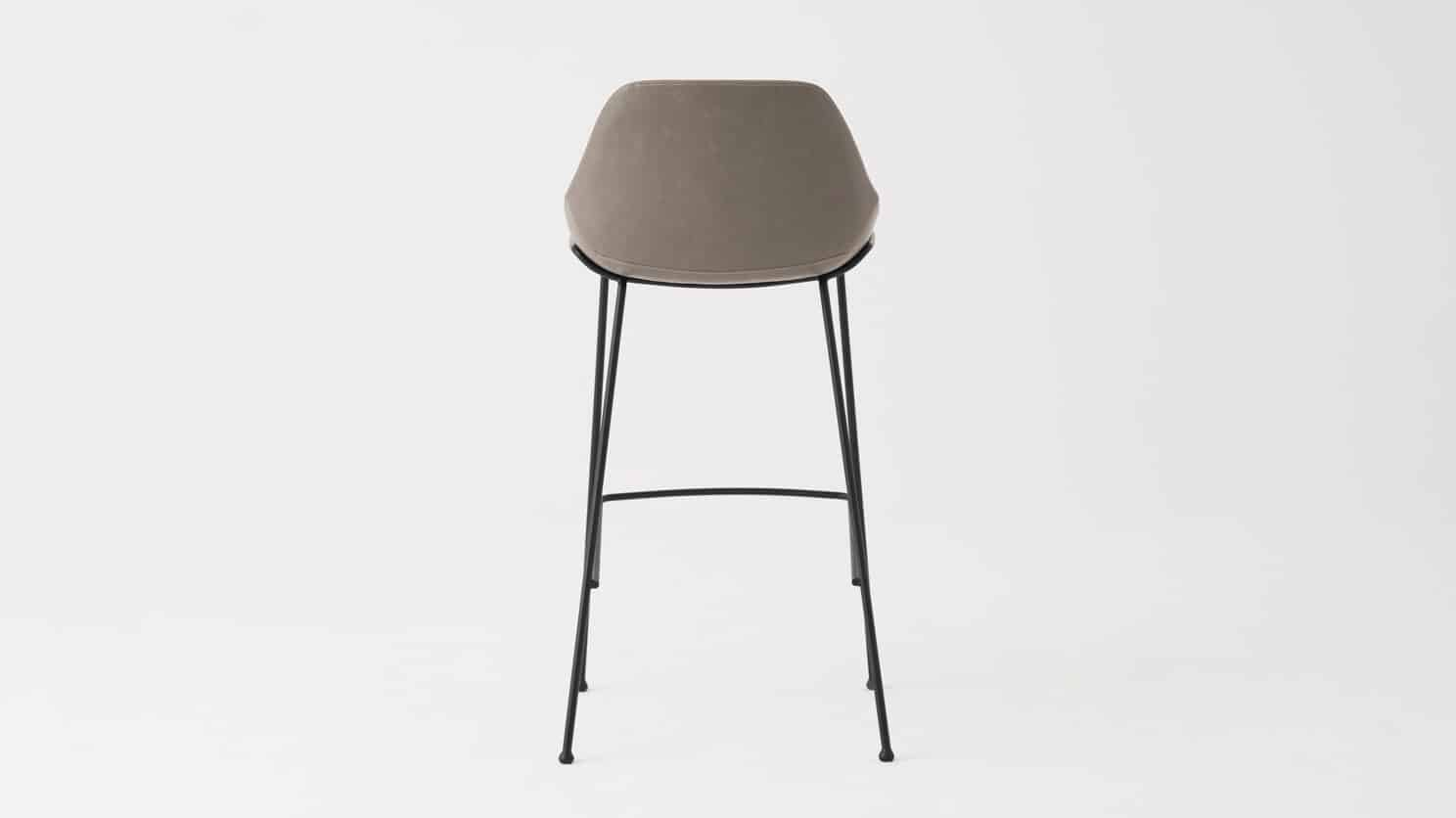 3020 420 par 13 counter chairs nixon bar stool grey back 01