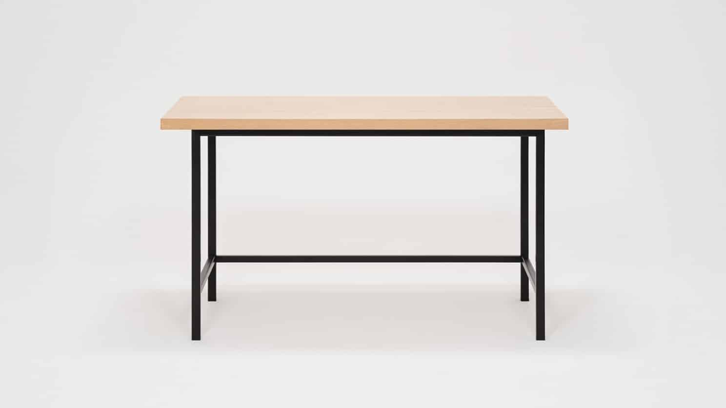 7060 307 opar 1 desks kendall desk oak black back 01