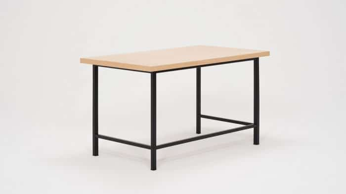 7060 307 opar 2 desks kendall desk oak black corner 02