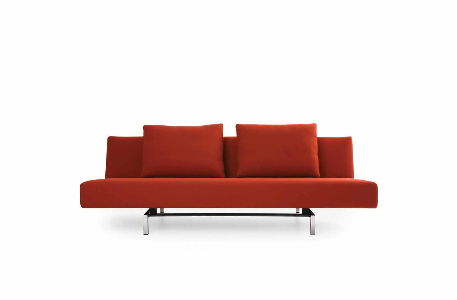 - SLEEPER SOFA - D3 Home Modern Furniture San Diego