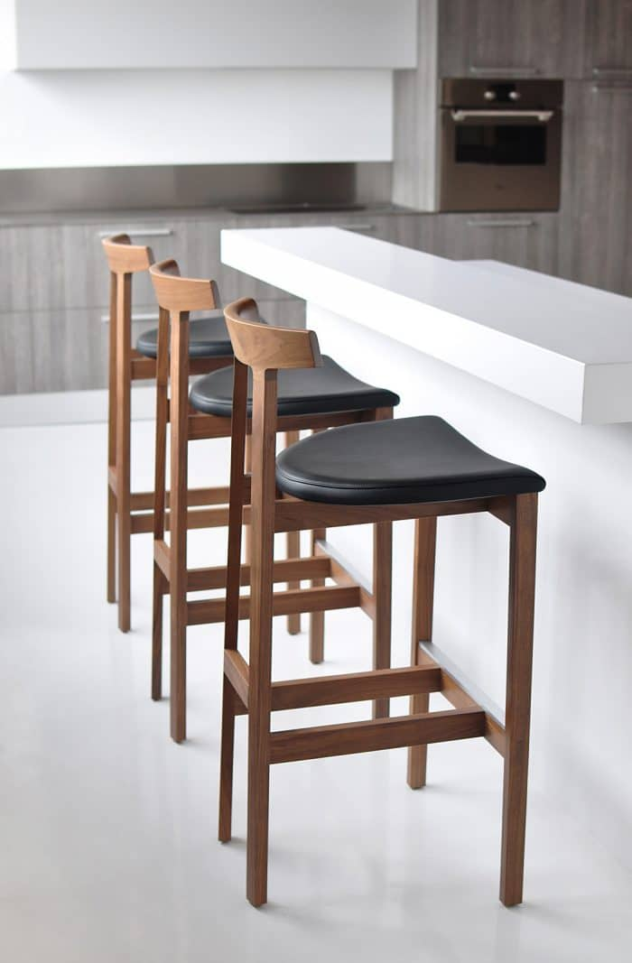 Bensen Torii Stool  0001 DSC 0992 fixed