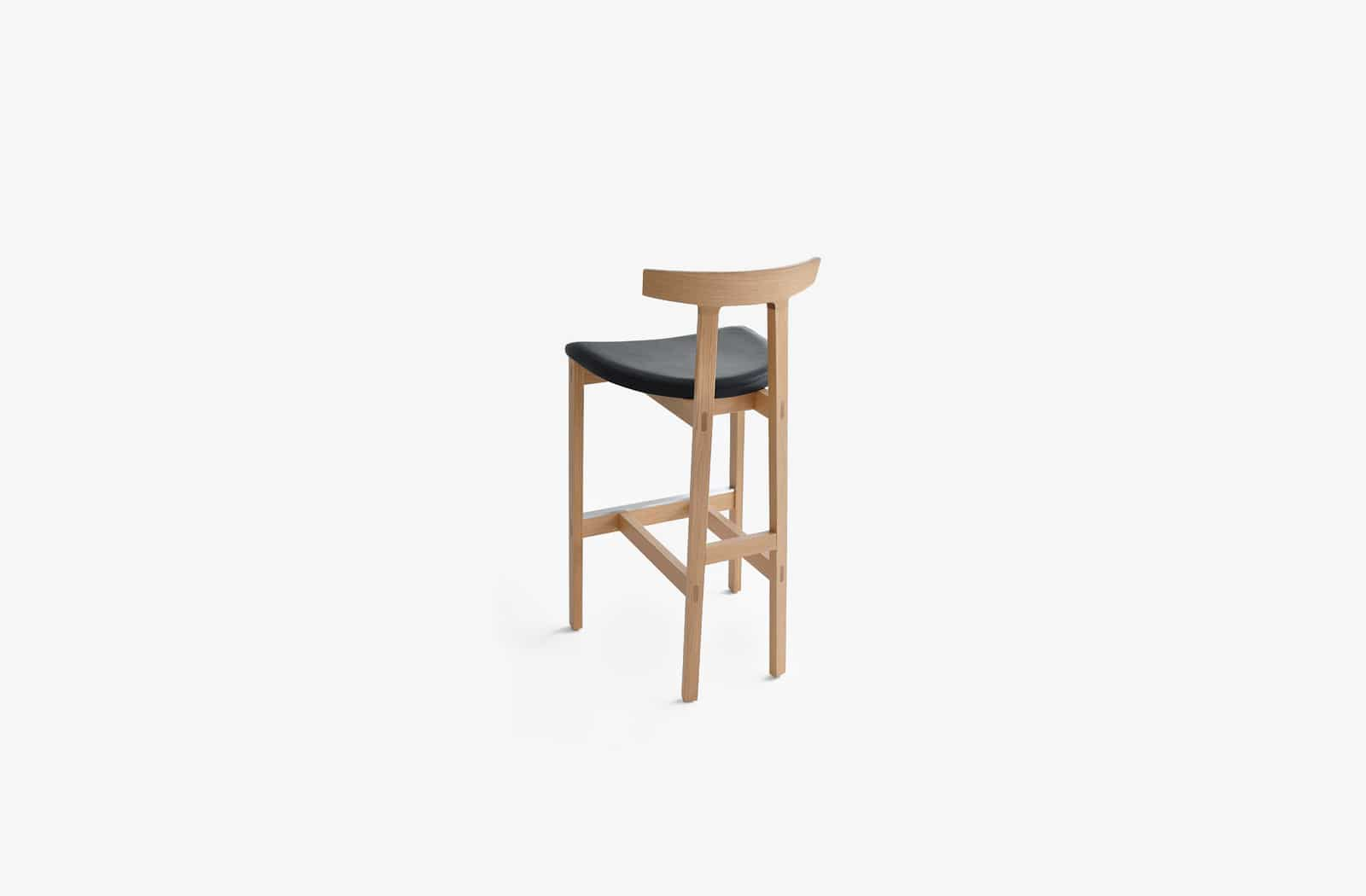 Bensen Torii Stool  0004 DSC 1003 fixed