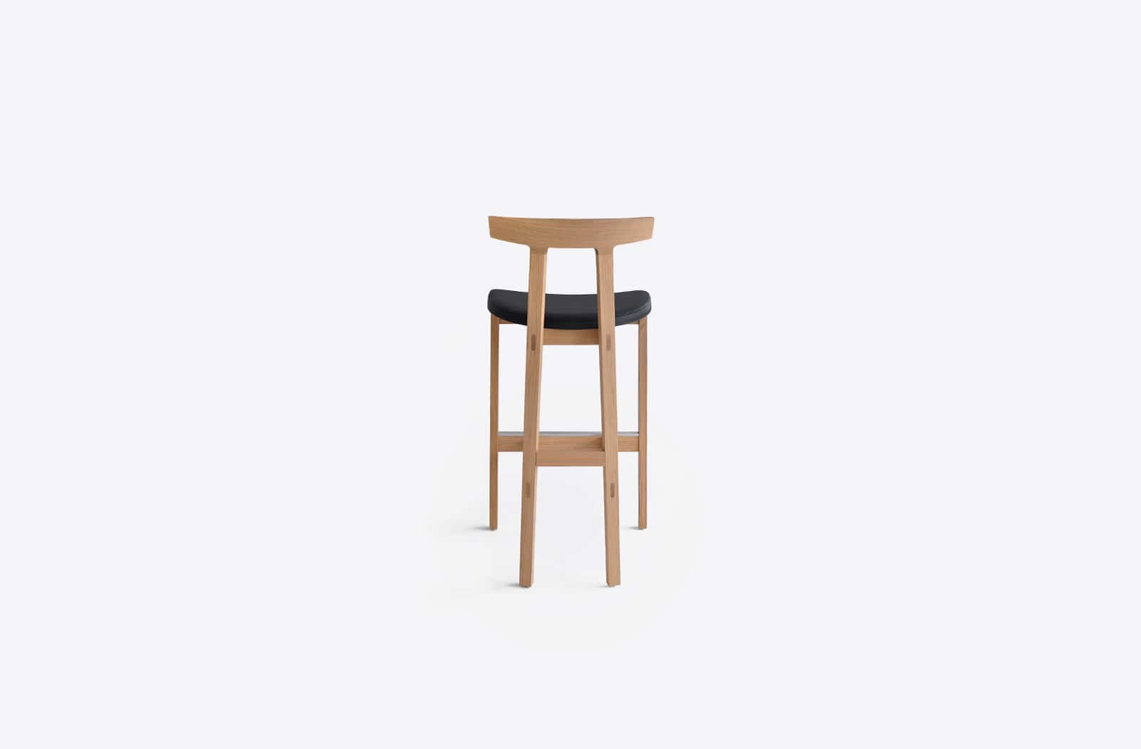 Bensen Torii Stool  0005 DSC 1001 fixed