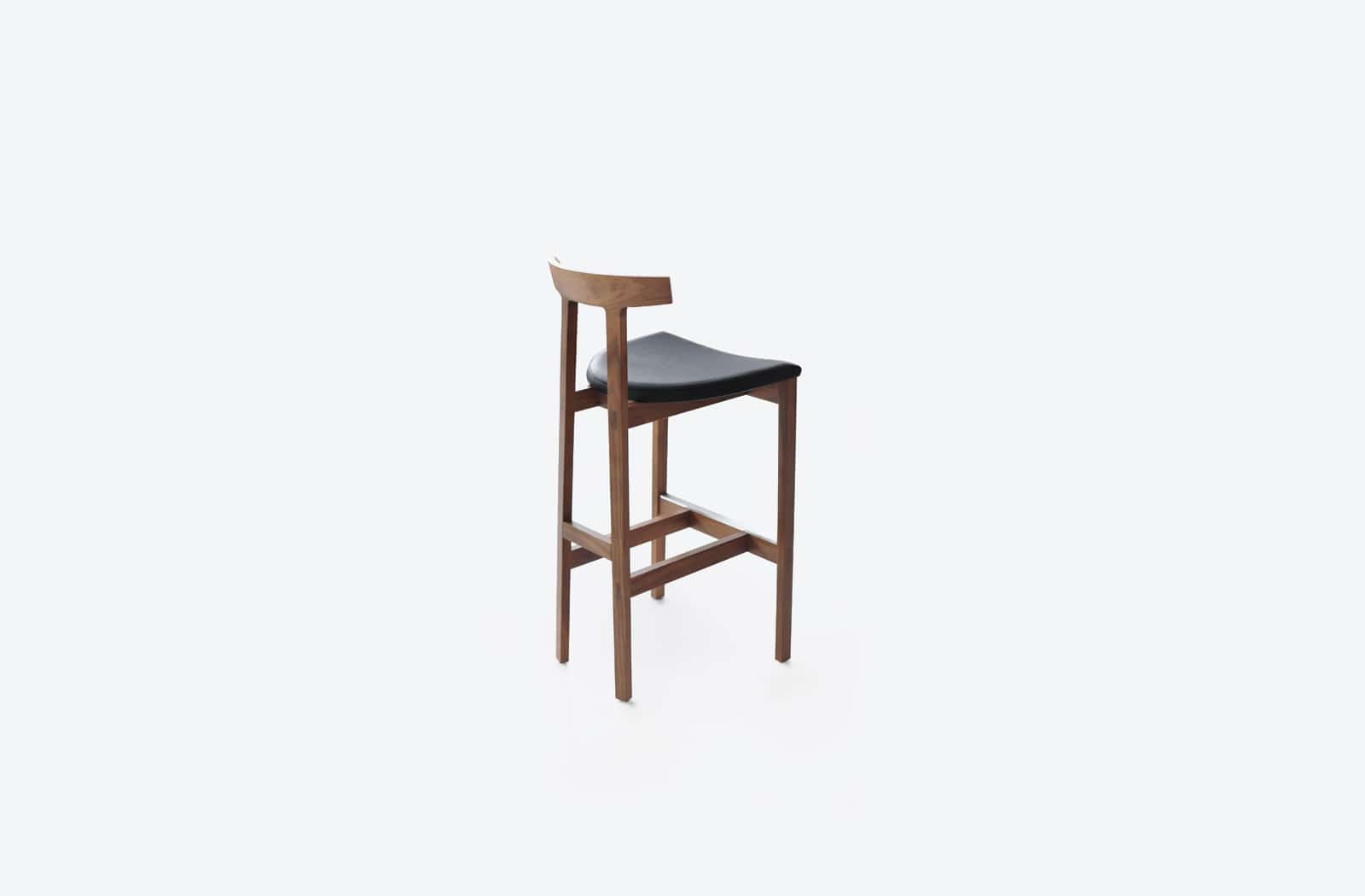 Bensen Torii Stool  0007 DSC 0013 fixed
