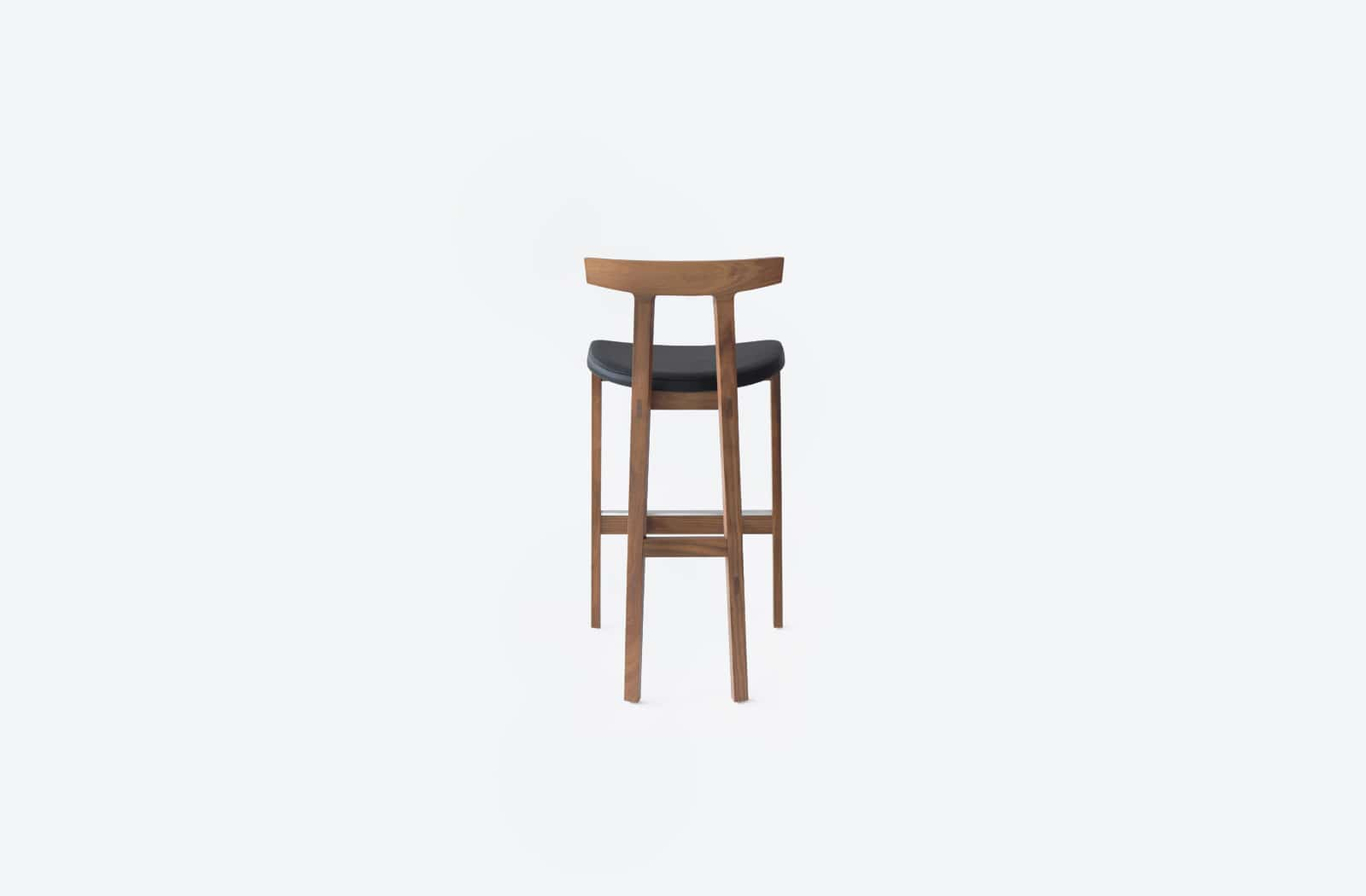 Bensen Torii Stool  0008 DSC 0010 fixed