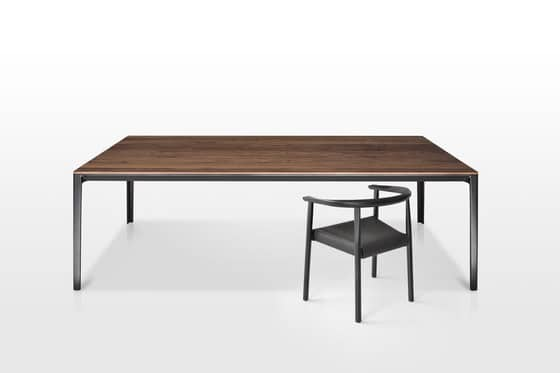 able table b