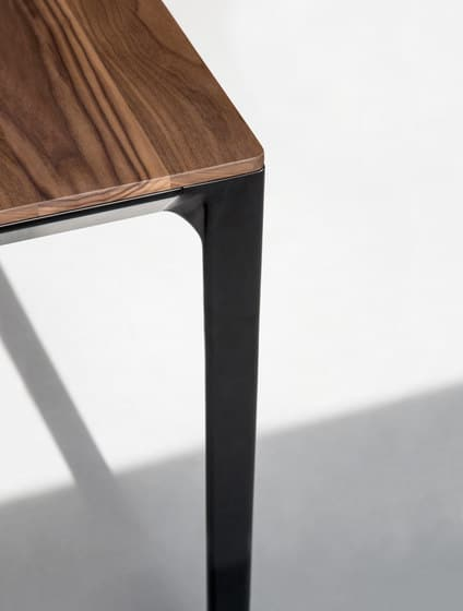 able table img 4928 able walnut tokyo chair h