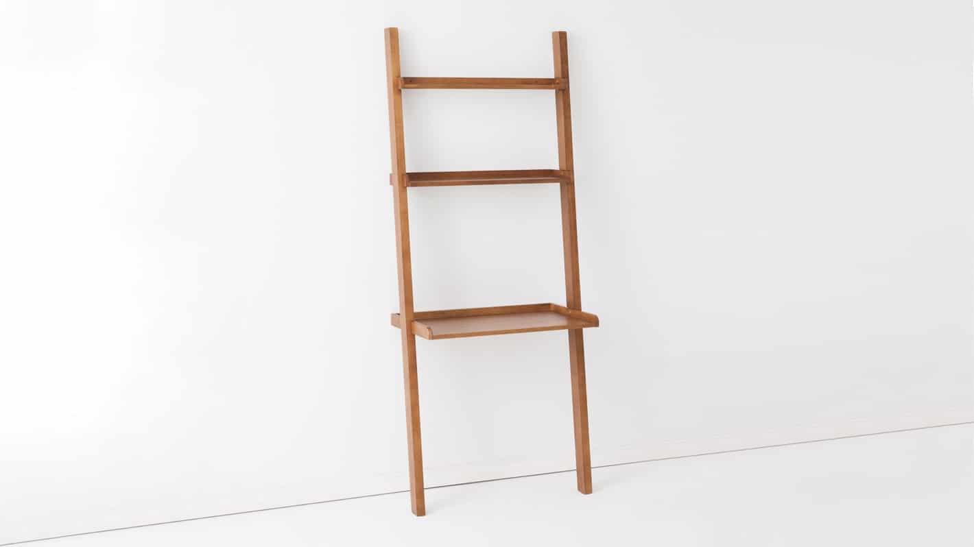asterix desk walnut corner 01