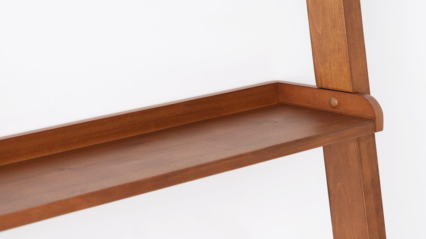 asterix desk walnut detail 01