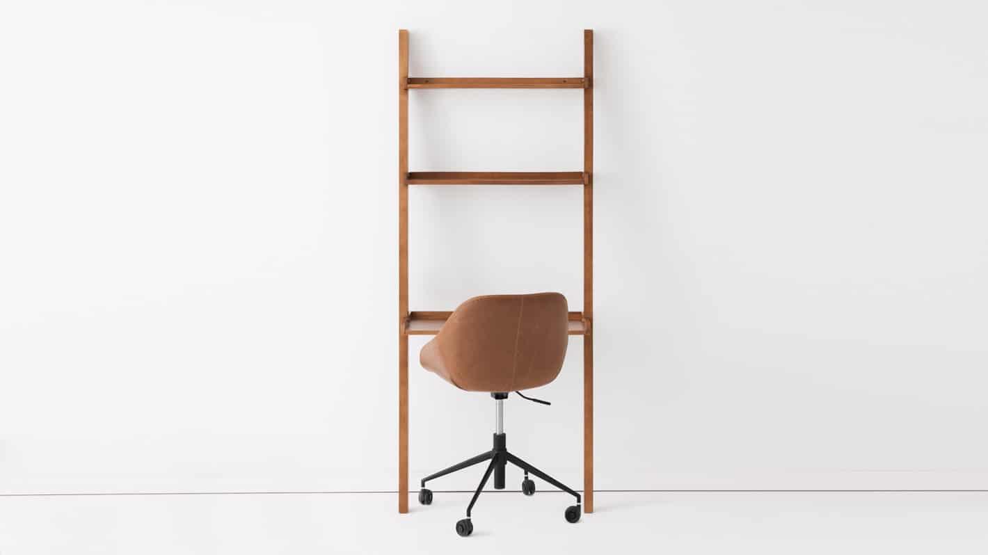 asterix desk walnut front 03