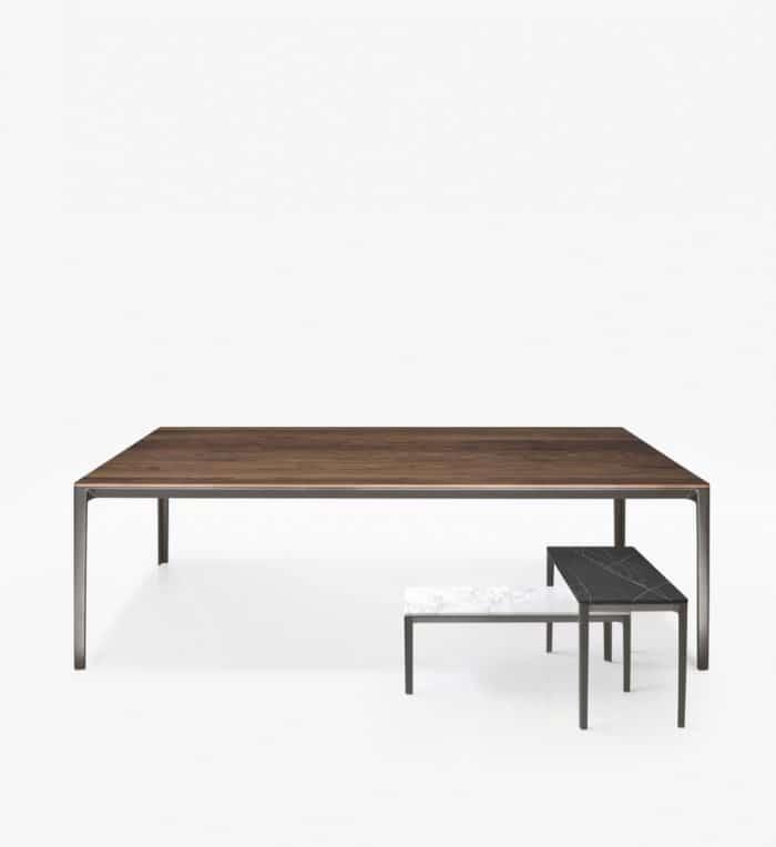 bensen size 2 1660x1813px able table 3 938x1024