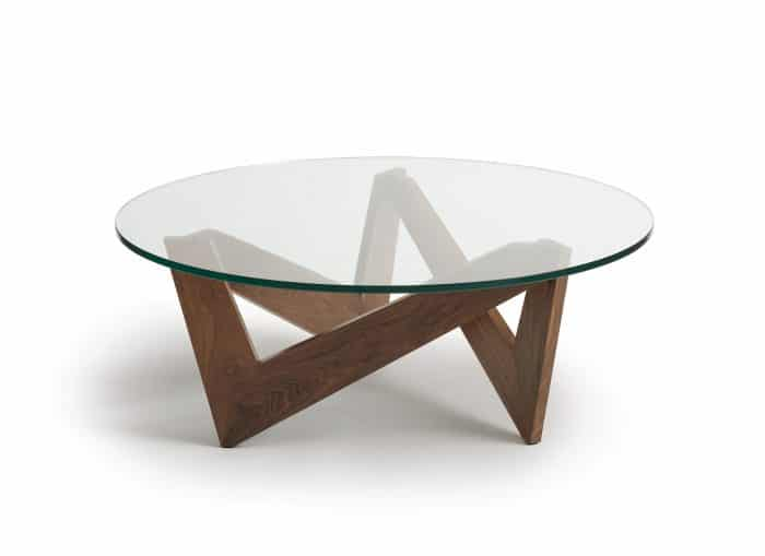 checkroundglasstopcoffeetable1 1 1