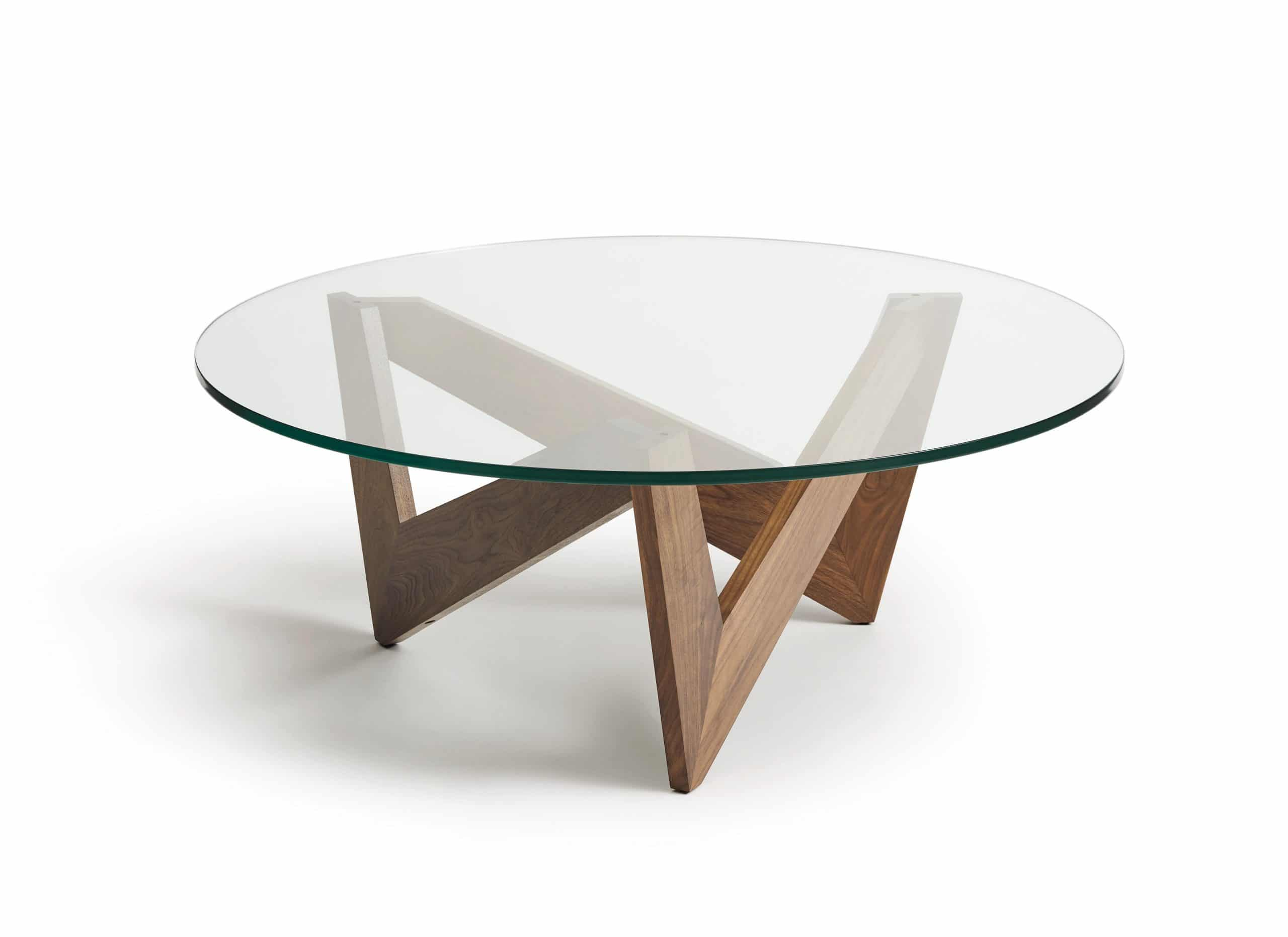 checkroundglasstopcoffeetable2 1