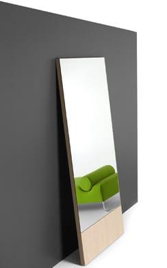 lean mirror niels bendtsen bensen 2