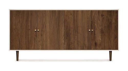 mimo four door dresser