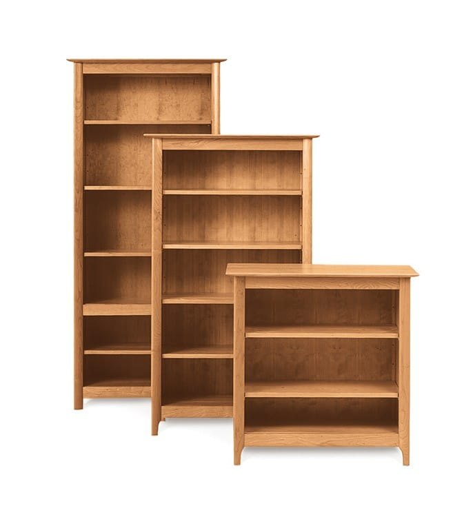 sarahbookcases 6