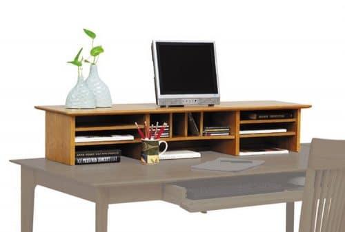 sarahdesktoporganizer 1 1