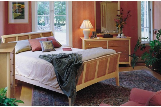sarahsleighbedroom45incherrymaple720x470