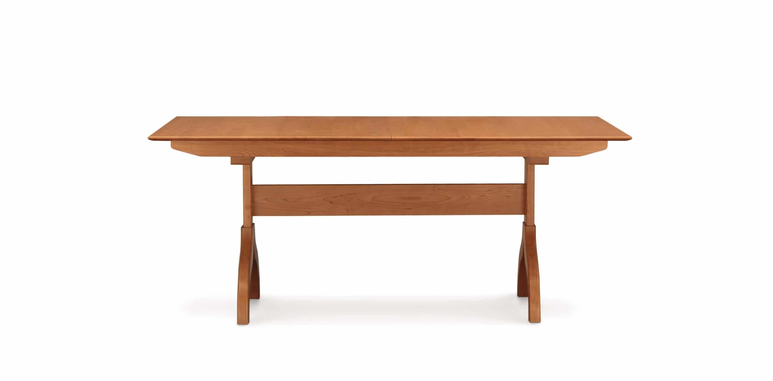 sarahtrestleextensiontable 1