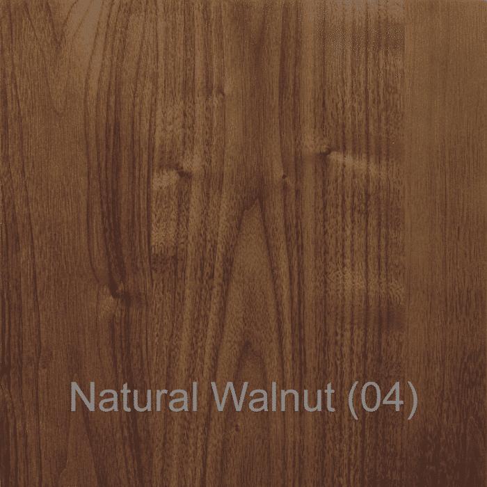 walnut 5