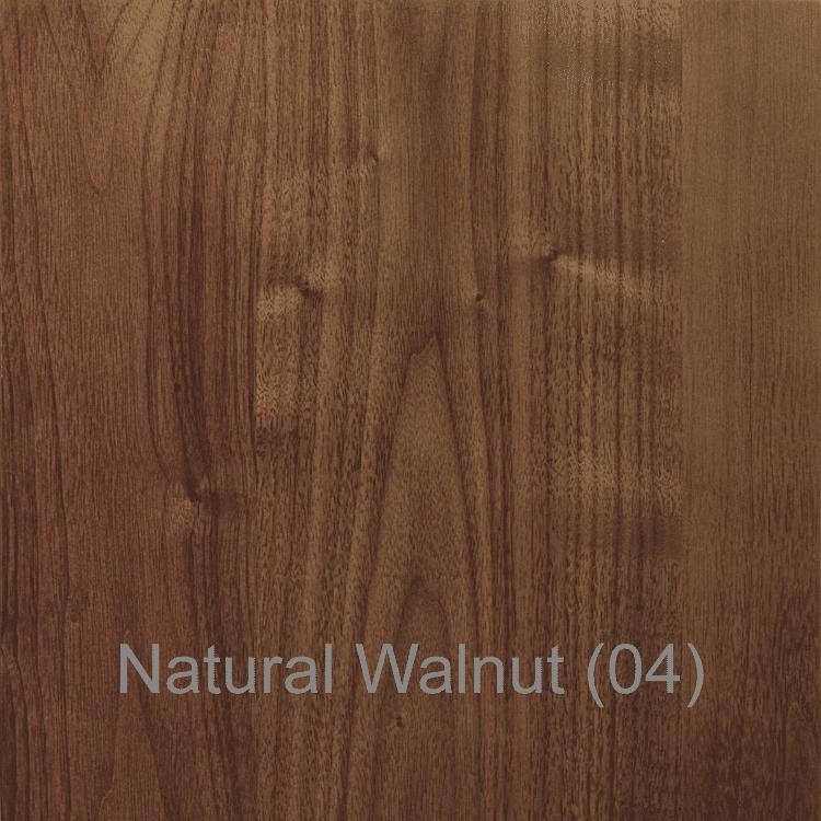 walnut 6