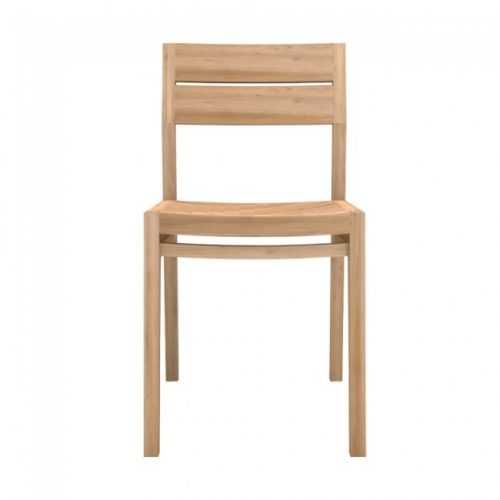 enthicraft ex 1 modern chair
