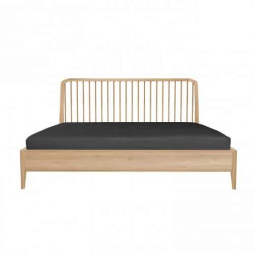 ethoak spindlebed queen 01 1