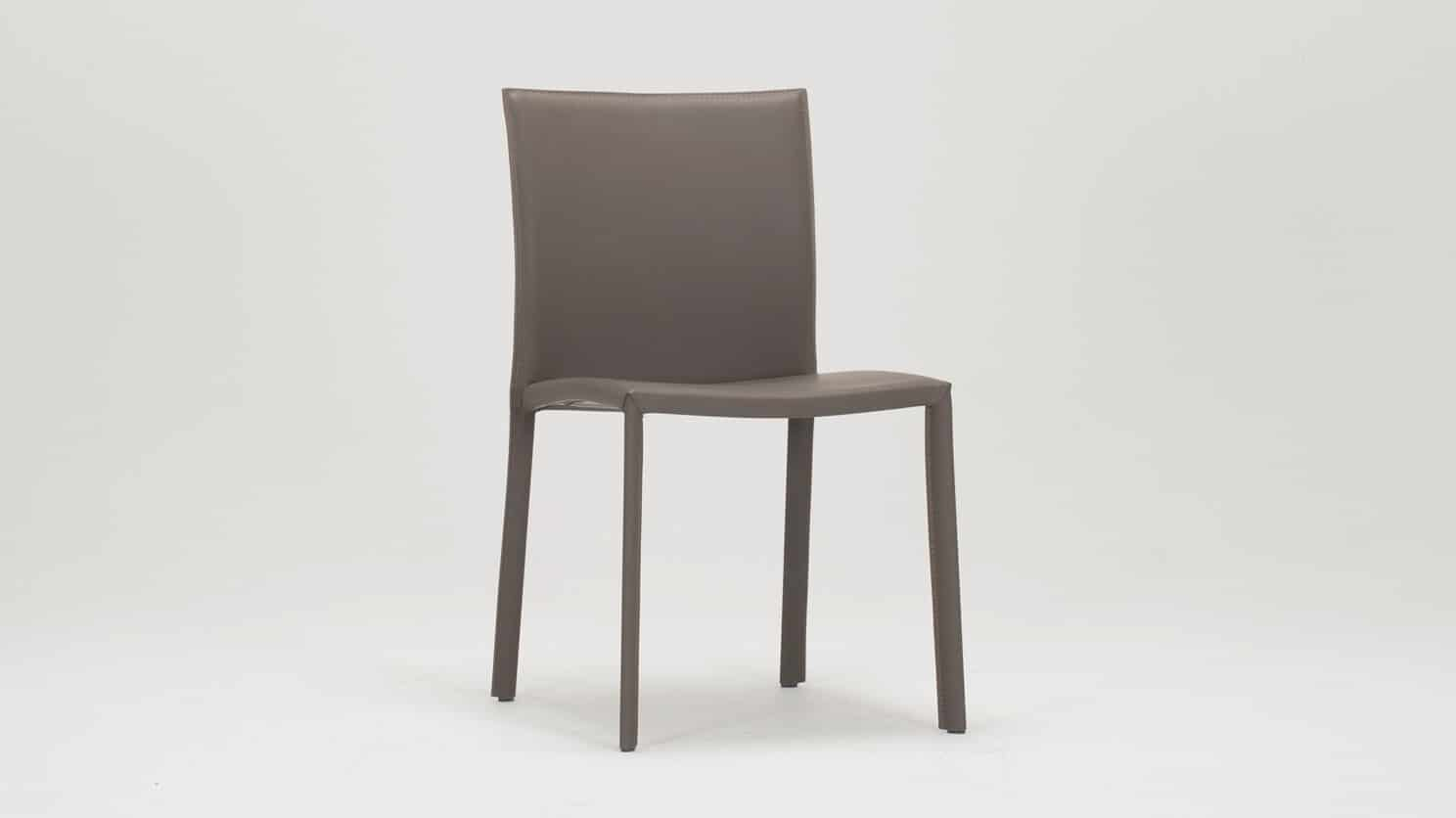 3020 383 par 1 dining chairs acel dining chair corner