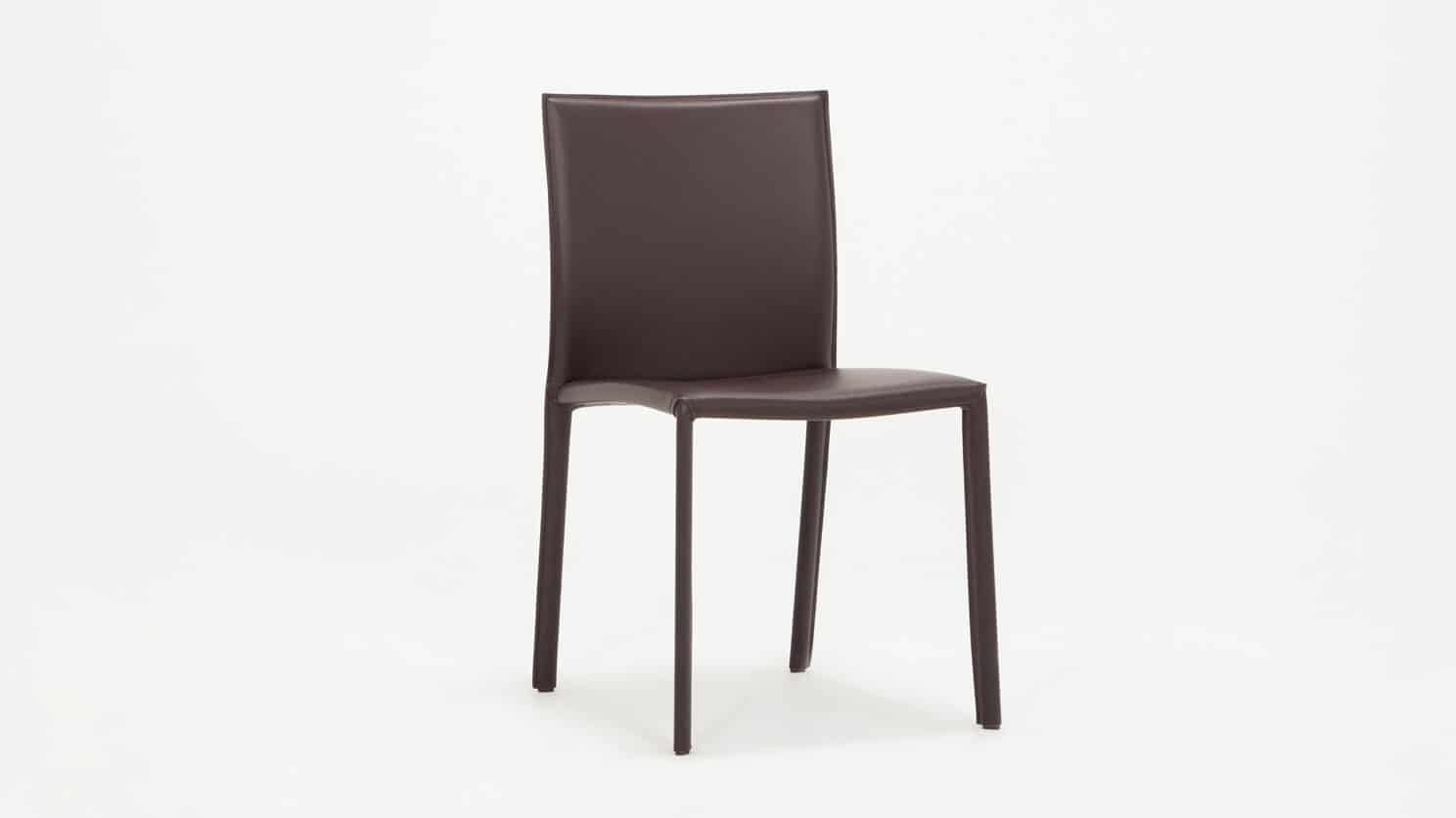 3020 383 par 10 dining chairs acel chair grey corner 01