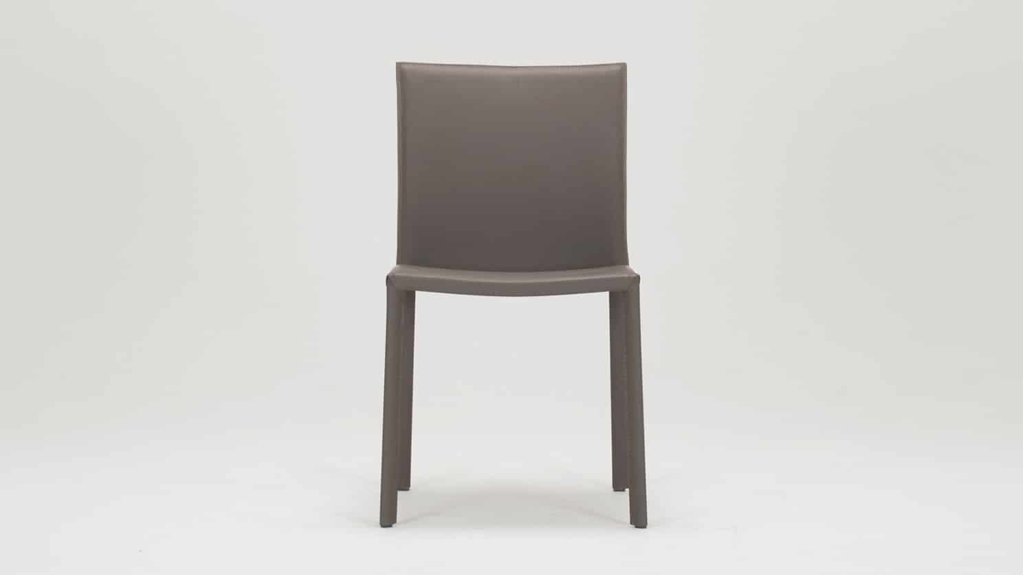 3020 383 par 4 dining chairs acel dining chair front 2