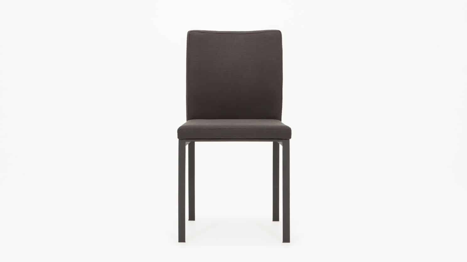 3020 395 par 3 dining chairs frank dining chair anthracite front 02 1