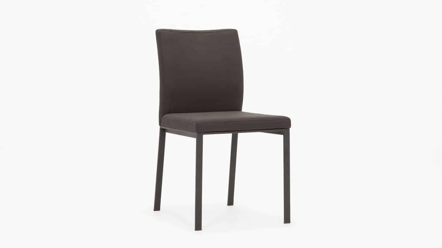 3020 395 par 4 dining chairs frank dining chair anthracite corner 01 1