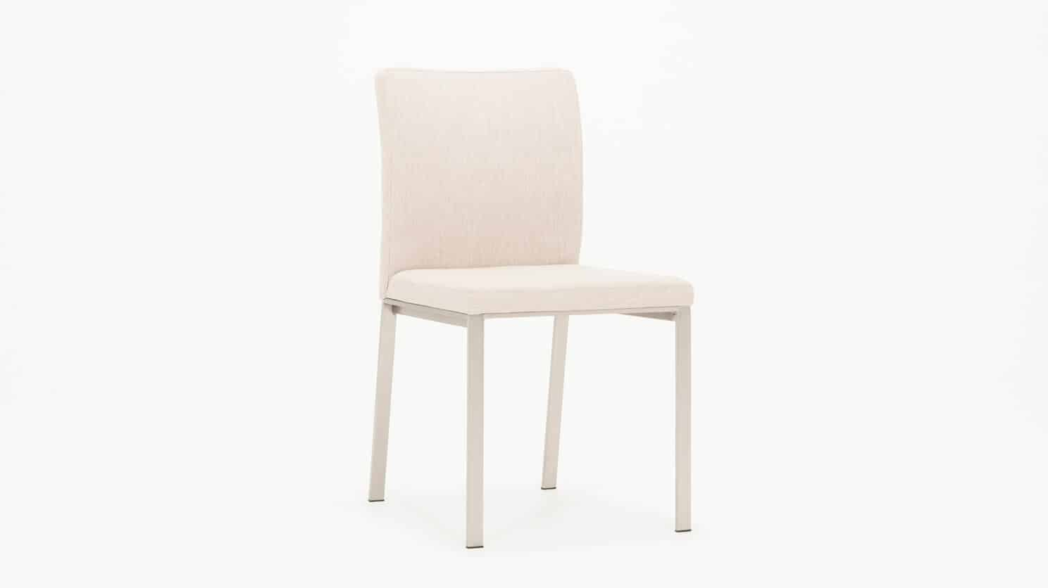 3020 395 par 9 dining chairs frank dining chair almond corner 01