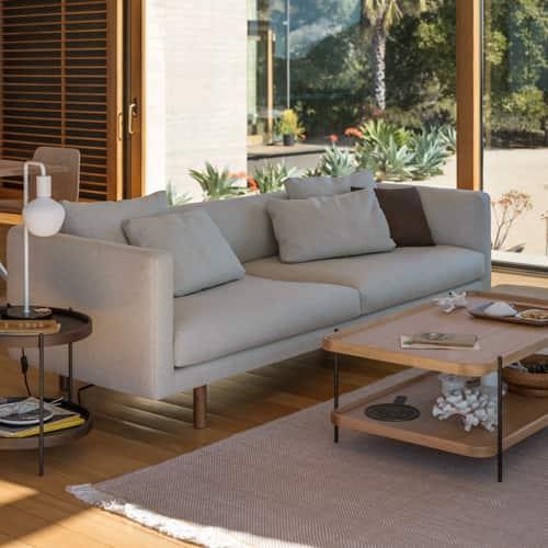 Modern Furniture, Home Decor & Gifts