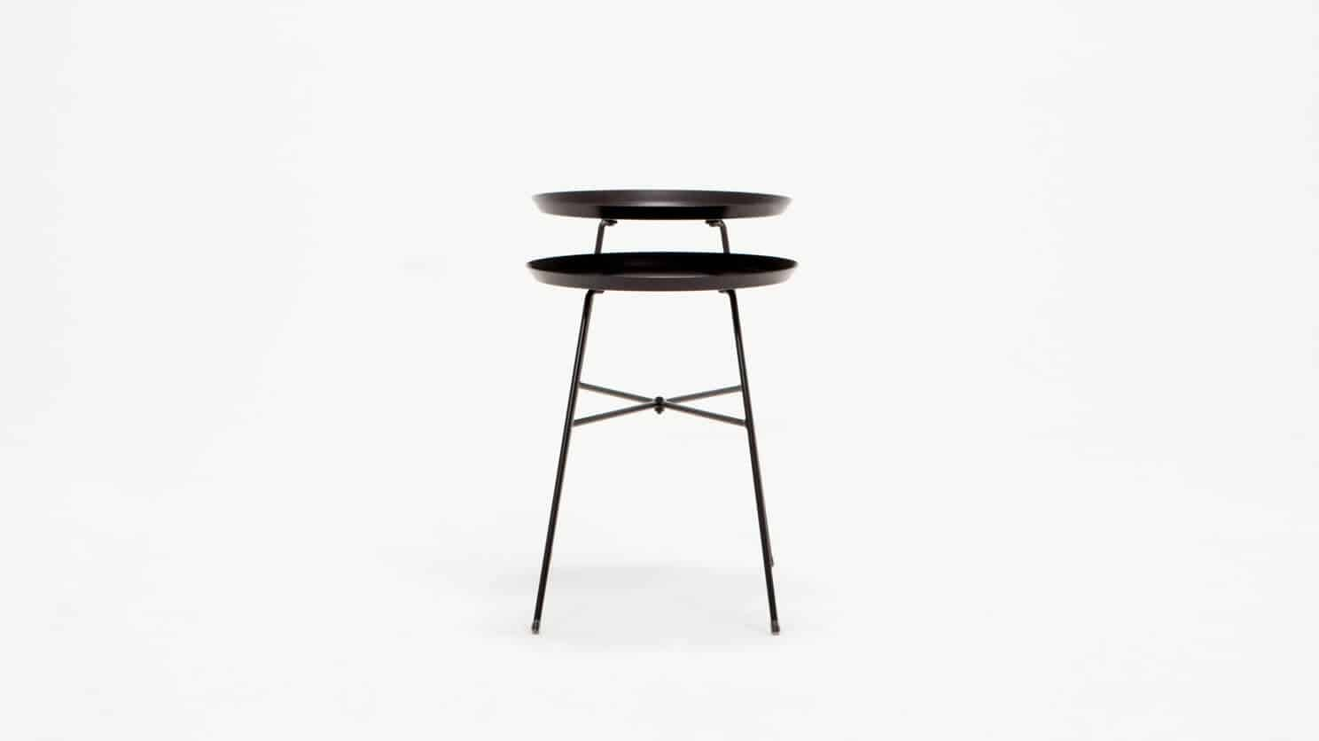 3020 703 1 2 end tables peggy side table side 01