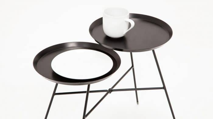 3020 703 1 3 end tables peggy side table detail 01