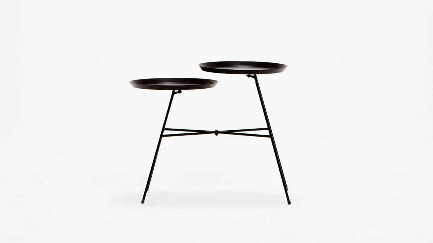3020 703 1 4 end tables peggy side table front 02
